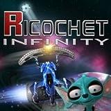Video Games : Ricochet Infinity [Mac Download]