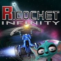 ricochet-infinity-download