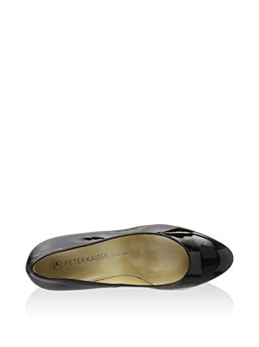 Peter Kaiser KONIA 79911 tac de Zapatos qcPOAWqS