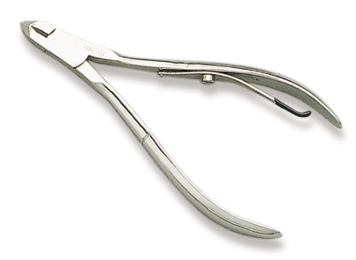 (Denco Cuticle Nipper, 4