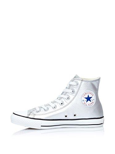 Converse Sneaker All Star Sn Argentato EU 45