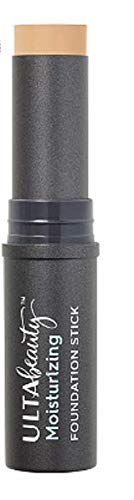 Ulta Beauty Moisturizing Foundation Stick ~ Medium - Beauty Stick Foundation
