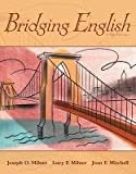 Bridging English (5th Edition) 5th Edition