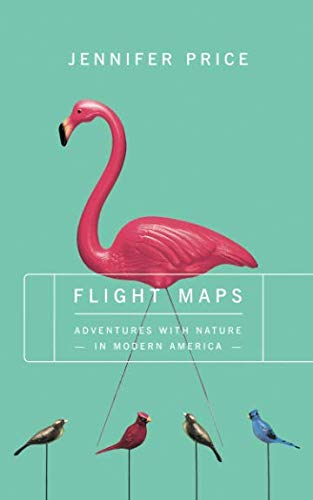 (Flight Maps)
