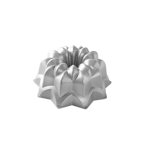 Nordic Ware 53137 Star Bundt Pan