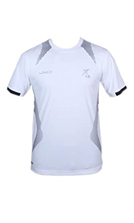 Drop-Shot - Camiseta pádel drop shot prestige jmd, talla xl, color ...