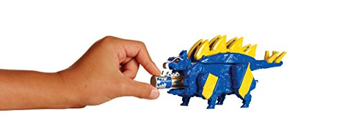 31ilZ7VchSL - Power Rangers Dino Charge - Dino Charge Megazord (Discontinued by manufacturer)