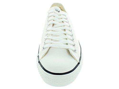 Converse Chuck Taylor Dettagli Sneaker Oxford Alla Moda Con Tacco Alto Alla Caviglia