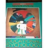 Educational Psychology, Woolfolk, Anita E., 0205155421