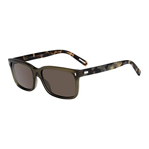 2142785S35670 Sunglasses S 5S3 155 70 Homme Dior Mens Tie Black 5zXwq