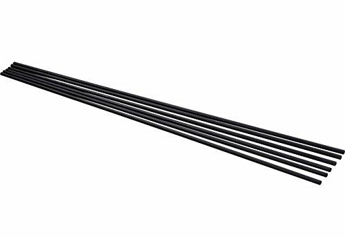[해외]이클립스 컬렉션 드림 교체 용 우산 막대 (6 개)/Eclipse Collection Dream Replacement Umbrella Rods (6 pcs)