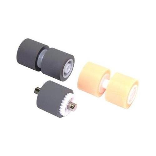 Canon usa - scanners - 0434b002 - exchange roller kit for dr-5010dr-6030 ()