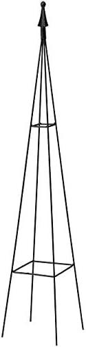 トピアリータワー S 10本組