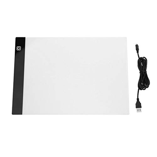 Miaomiaogo 8E0857562A Sun Visor Clips Sunshade Board Hook Bracket for A4 2006-2015//Q5 2009-2016//B8