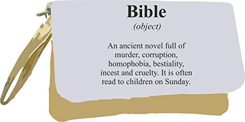De Diccionario Embrague Bolsa Biblia De Oro Metálico Definición La No En Alternativa Oro Divertida 0zawaq