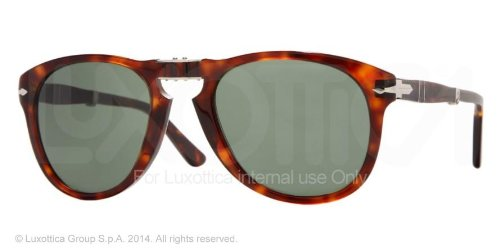 Persol Sonnenbrille FOLDING (PO0714 24/31 52)