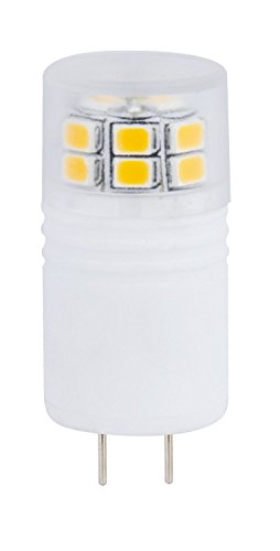 Newhouse Lighting G8 LED Bulb Halogen Replacement Lights,...