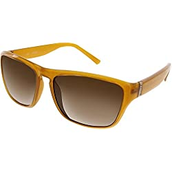 Guess GU 6669 HNY-1 Designer Sunglasses