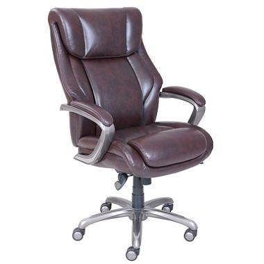 la-z-boy-big-tall-barton-executive-chair-brown