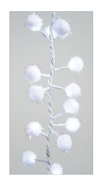 Kaemingk Led Lights - 3