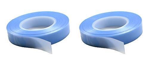 Standard Tolerance Ultra High Molecular Weight Polyethylene