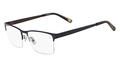Eyeglasses MARCHON M-BERKELEY 412 - Eyewear Berkeley
