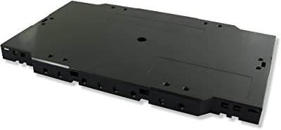 Lynn Electronics 12 Fiber Splice Tray Kit