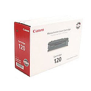 Canon ImageCLASS D1350 Toner Cartridge (OEM) Made By Canon ()