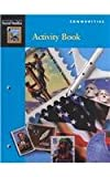 Communities, Harcourt Brace Social Studies, Activity Book