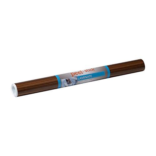 Duck 1148008 Laminate Adhesive 20 Inch