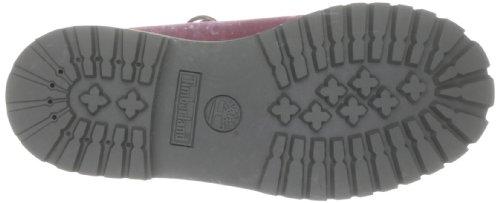Premium Junior Violet Boot Timberland Mixte WH06wYwqP