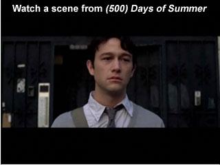 300 days of summer watch online