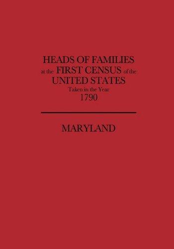 united states bureau of the census author profile news books and speaking inquiries. Black Bedroom Furniture Sets. Home Design Ideas