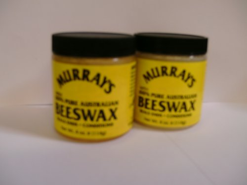 murrays-beeswax-4-ounce-jar-2-pack