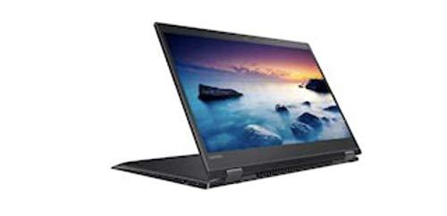 FHD Touchscreen 2-in-1 i7-8550U 1.8GHz 8GB 256GB NVMe Windows 10 ()