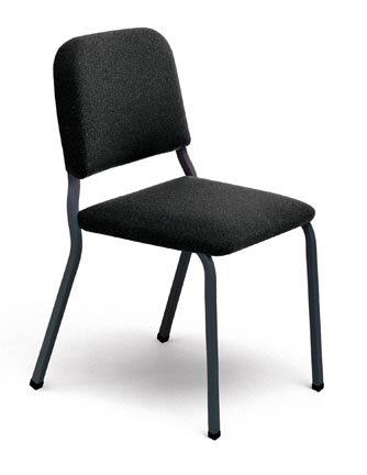 Wenger Musician Music Posture Chair by Wenger