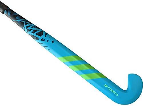 Browning Nanocarb Aerolite Hockey Stick 37.5