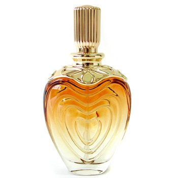 Escada Collection by Escada for Women. 1.7 Oz Parfum De Toilette Spray