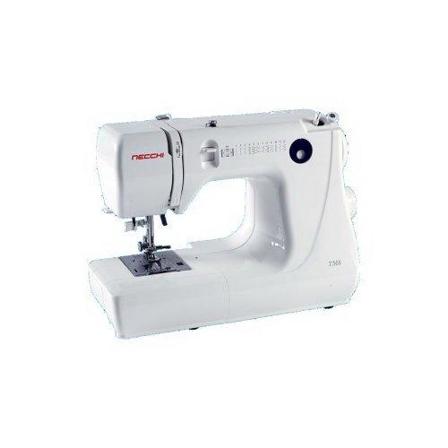 necchi sewing machines - 6