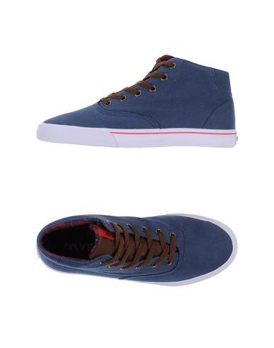 SUPRA High Sneakers & Tennisschuhe Herren HgwpkG
