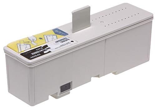 Epson Black Ink Cartridge for TM-J7000 Series Printer - Black