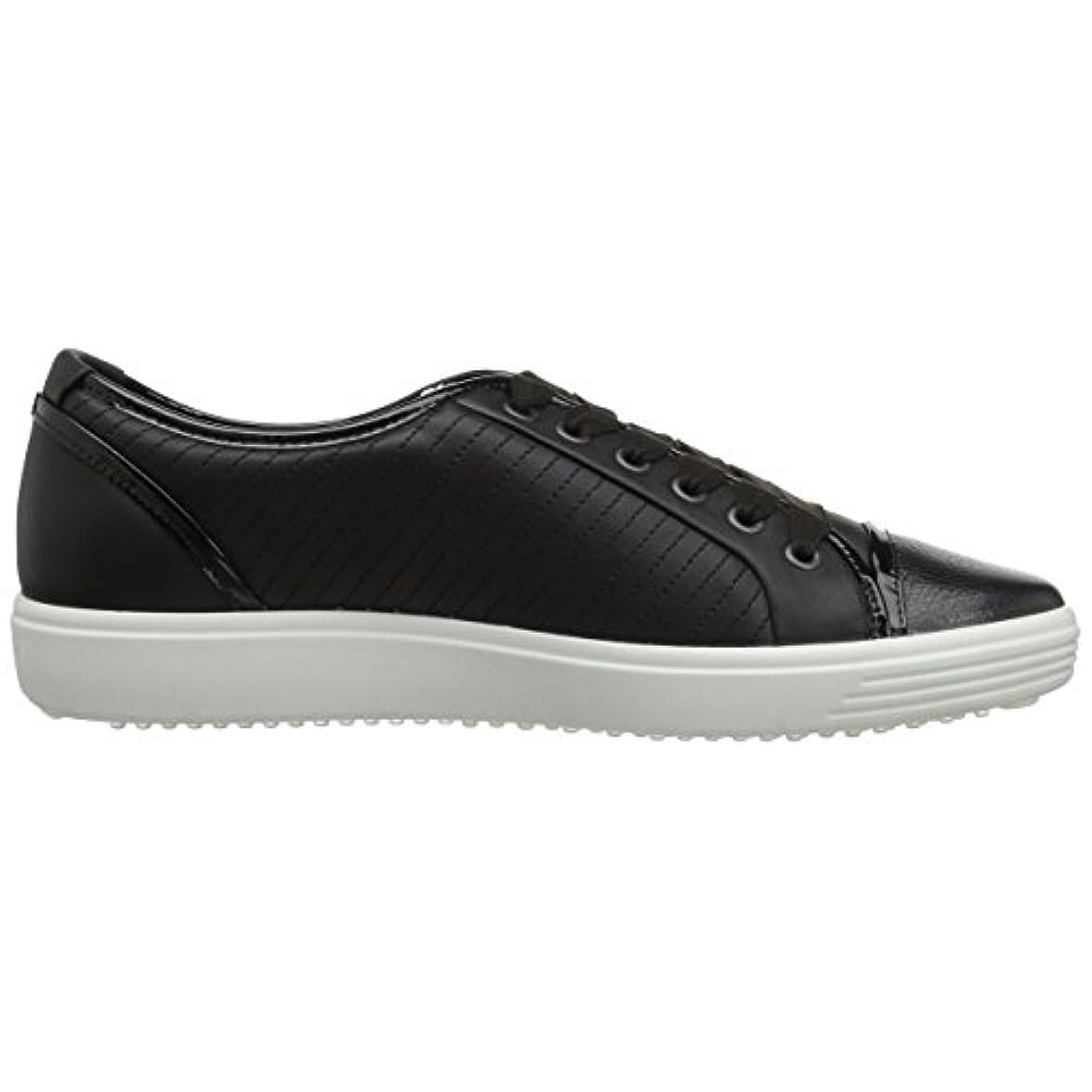 Ecco 430903 Sneaker Donna