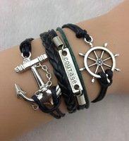 Designer Inspired Multi strand Bracelet Bracelet product image