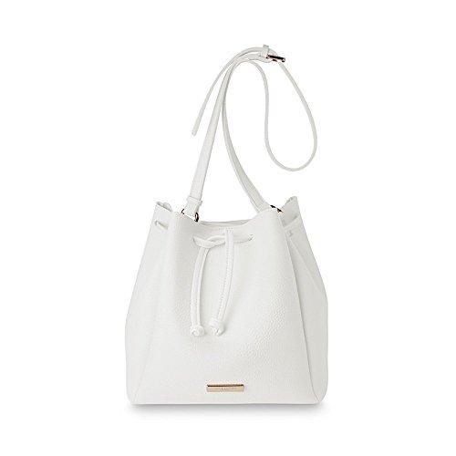 White Bag Bucket Chloe Katie Loxton n7qYIPq8