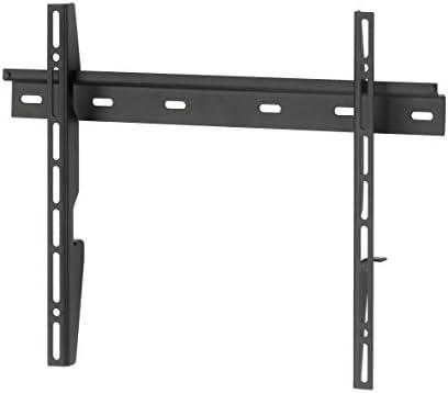 Mount Massive MNT 50, TV wall mount bracket for 10 - 26 Inch TVs, Swivel and tilt 120º, Max 50 kg and up to VESA 100x100