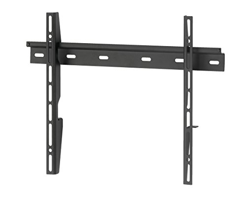 Vogels MNT 200 Wall Mount for Flat Panel Display - 139.7 cm (55
