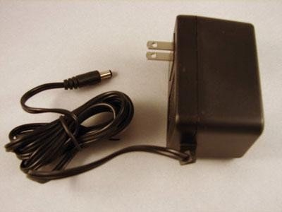 Dve Ac Adapter - 4