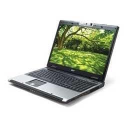 """Acer Aspire 9424WSMI - Portátil 17 """""""