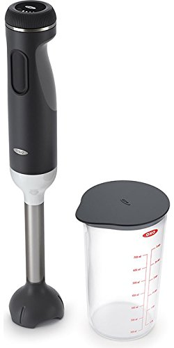 OXO On 6 Speed Digital Immersion
