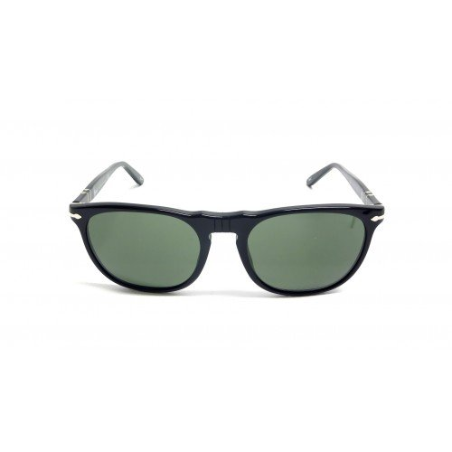 Amazon.com: Persol PO2994S anteojos de sol color 95/31: Clothing